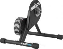 Wahoo Fitness KICKR CORE Trainer (2018)
