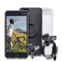 Telefoon houder SP Bike Bundle Iphone/Samsung