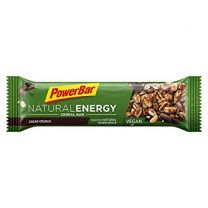 Powerbar Natural Energy Bar 40gr