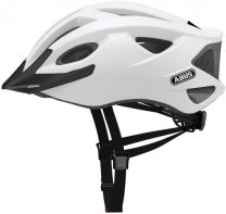 Abus S Cension helm Wit