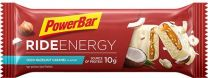 Powerbar Ride Energy Reep Choco-Hazelnoot-Caramel