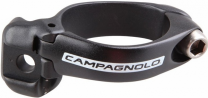 CAMPAGNOLO EPS KLEMBAND VOORDERAILLIEUR