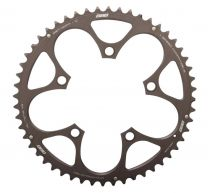 BBB COMPACTGEAR Campagnolo 11s EPS