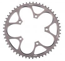 BBB COMPACTGEAR Campagnolo 11s XPSS