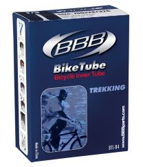BBB BIKETUBE 700X35/43C Fv 48Mm