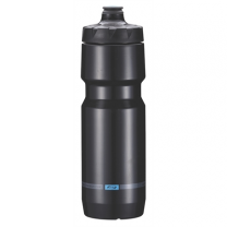 BBB AUTOTANK XL 750ML