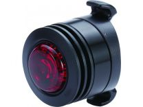 BBB Spy Rear USB Achterlamp