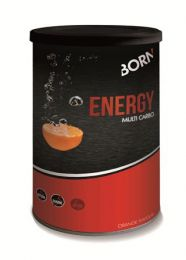 Born Energy Multi Carbo Can