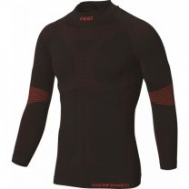 BBB Buw-20 FIRLayer Thermo Ondershirt