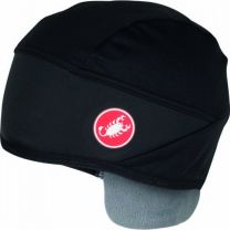 Castelli Estremo Windstopper Skully
