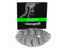 CAMPAGNOLO VELOCE 10 SPEED KETTING ULTRA NARROW
