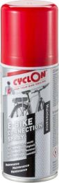Cyclon E-Bike Connection Spray