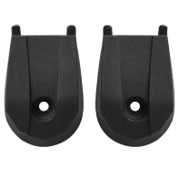 Gaerne Extra Light Heelpad