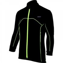 BBB BBW-164 EasyShield Light Jacket
