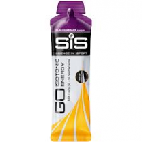 SIS Go Energy Gel BlackCurrant 60ML