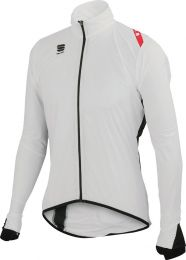Sportful Hot Pack 5 White L
