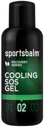 Sportsbalm  Muscle Cooling SOS Gel