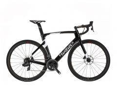 Wilier Cento1Air Disc 2020