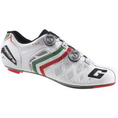 Gaerne G.Stilo+ Carbon Fabio Aru Ltd