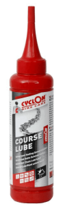 Cyclon Course Lube Olie